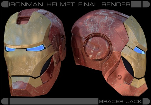 ironman_final_render
