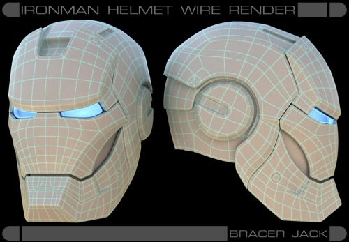 ironman_wire_render