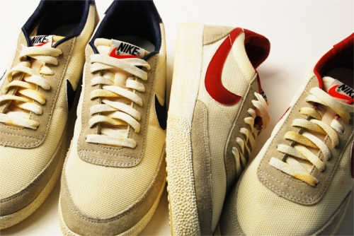 nike-vintage-pack-killshot-01