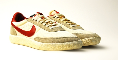 nike-vintage-pack-killshot-04